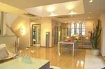 素敵で快適な部屋にするための色彩計画