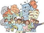 ガイドが自宅で実践!オススメ地震対策