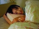 安眠できる寝室の条件って?