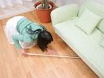 年末に大掃除するのは日本だけ?
