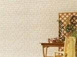家の印象だけじゃない 外壁材の選び方