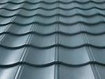屋根材の種類と特徴