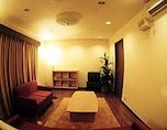 一室多灯照明+調光器でお部屋の雰囲気がガラリと変わる!?