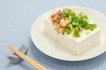 「豆腐」で痩せ体質になろう!