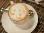 朝の「行動習慣」が人生を制す!