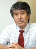 日本の数十名の会社が世界に挑む