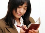 段取り上手、情報通…デキる女性の手帳術