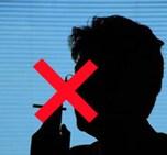 手足切断の可能性もある、喫煙男性を襲うバージャー病