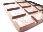 チョコは虫歯の原因? 虫歯にならないチョコレートの食べ方
