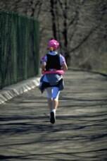 【2】PMS対策になる生活習慣を身につけましょう