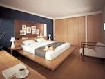 眠りに最適化した寝室作りのコツ