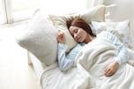 5分間の二度寝が1日を幸せにする