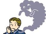 タバコの有害性と招かれる病気