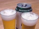 ノンアルコールビールでも酔うことがあるって本当?