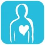 突然死の6割以上を占める「心臓突然死」
