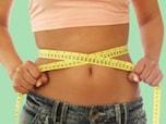 突然の体重減少は病気のサイン