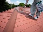 屋根のリフォーム、いくらくらい、かかるの?