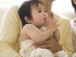 病児保育・病後児保育とは?