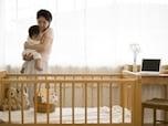 兄弟や多胎児育児もサポートしてもらいやすい?