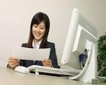 社外向けビジネス文書の基礎