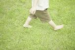 2歳までの子供に多い「腸重積(ちょうじゅうせき)」は腹痛と血便をともなう