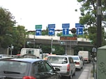 【交通事故】のリスクが高い街&地域の見分け方