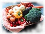 5)活性酸素を溜めない食生活で、老化ストップ