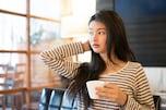 眠気覚ましの心強い味方、上手なカフェインの摂り方
