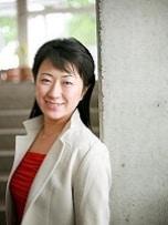 起業して女社長になる! 起業家として必要な資質とは