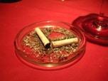 禁煙時の口さみしさを上手に克服するコツ