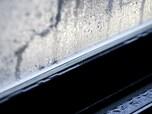 窓や壁を冷やさないことが結露対策の基本
