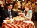 お食事デートで見抜くあの人の本性