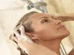 頭皮のニオイを防ぐシャンプーの方法