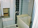 浴室の時期の目安を知る7つのサイン