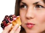 ひどい虫歯・歯周病…歯をボロボロにする5つの習慣