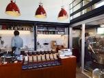 NOZY COFFEE(ノージーコーヒー)