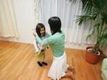 シングルマザーの転職の心がまえと備え方