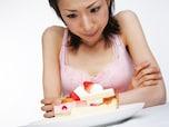 「食べないのに痩せない」理由と正しいダイエット方法