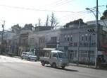 都営大江戸線、東京メトロ半蔵門線の2路線があり便利!