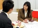 賢く利用したい、女性向け無料転職支援サービス