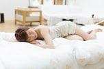 熱帯夜の快眠法!涼しく眠る方法コツ