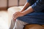 性器クラミジア感染症の症状・治療法