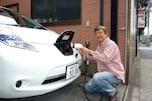 そもそも電気自動車は実用的なの?