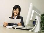 女性の転職 転職活動に行き詰った時の対処法