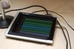 充実のiPad向けDTM周辺機器 その2