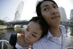 夫婦関係の満足度に必要なのは「幸せになる力」