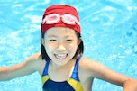 最新版!子供にオススメの習い事人気ランキングBEST10