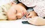 快眠生活をサポートしてくれるアンドロイド・アプリ