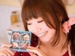 1.「義理チョコ」の誤解を防ぐ