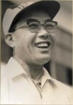 本田宗一郎氏が推し進め、1962年に誕生